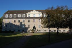 Pension Augenblick Knechtsteden, Kloster Knechtsteden 9, 41569, Dormagen