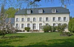 Moulin de Roilaye, 13 rue de la Pierrette, 60350, Saint-Etienne-Roilaye