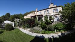Domaine du Paradis des Oiseaux, 104 avenue Maurice Gridaine, 06250, Mougins