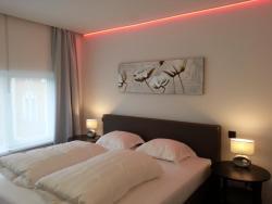 Huis van Vletingen Apartment, Lange Violettestraat 283, 9000, Gante