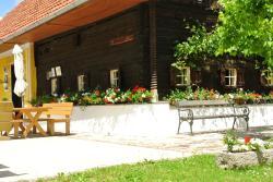Weingut Primus, Grassnitzberg 53, 8471, Spielfeld