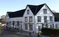 Aars Hotel, Himmerlandsgade 111, 9600, Års