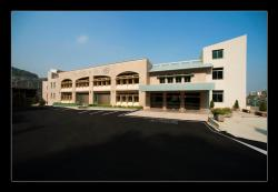 LIQAA Hotel, Rabweh - Metn, main road, Rabweh - Metn, Patriach Gregorios 3 complex, near Serhal Hospital & Collège Patriarcal,, Dbayeh