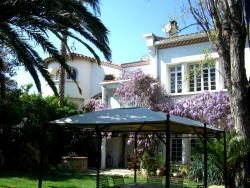 Domaine Saint Nicolas, 34 rue Beausejour, 66000, Perpignan
