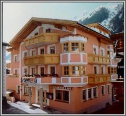 Hotel Central, Dorfstraße 44, 6561, Ischgl