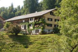 Grubhof, Grub 25, 6952, Hittisau