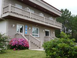 Hotel Rochas, Montalvo, 55B, 36970, Montalvo