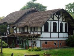 Sanita Cottage, 264 Soi Tesaban 15 Chombung District, 70150, Chom Bung