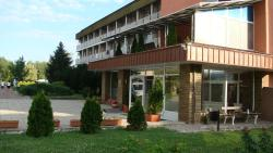Stryama Balneohotel, 1 St. Nikola Str., 4360, Banya
