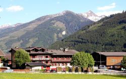 Hotel Flatscher, Hauptstraße 1, 5724, Stuhlfelden