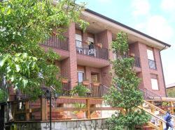 Apartamentos Los Anades, El Buen Gusto, 5A, 39195, Isla