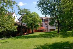 Auberge Saint Walfrid, 58, Rue De Grosbliederstroff, 57200, Sarreguemines