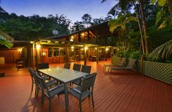 Wait A While Daintree, Lot 445 Buchanan Creek Road, 4873, Cow Bay
