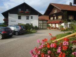 Giglerhof, Gigler 1, 84364, Bad Birnbach