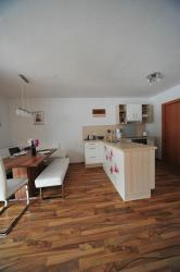 Appartement Tara, Haid 32b / Top 3, 5602, Wagrain