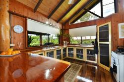Tea Tree Cottage, 64 Tea Tree Road, Diwan, 4873, Diwan