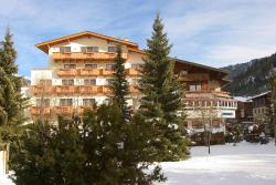 Hotel Sportalm, Gerlos 169, 6281, Gerlos
