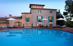 Sa Cabana Hotel & Spa - Adults Only, Carretera Palma-Alcudia km19,9, 07330, Consell