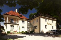 Hotel Burgmeier, Hermannstraße 9, 85221, Dachau