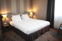 Brit Hotel Le Galion, Zone des Fontaines Gicquel, 22520, Binic