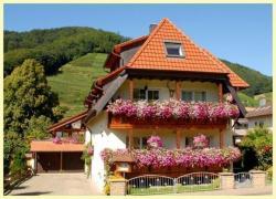 Haus Sonja, Kandelstraße 5, 79286, Glottertal
