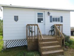 cabine savard, 476 rte de la grande alliance, g0t1a0, Baie-Sainte-Catherine
