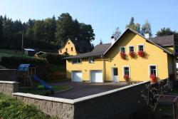 Apartmány Doma, Janov nad Nisou 373, 46811, Janov nad Nisou