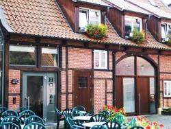 Hotel Restaurant Brintrup, Roxelerstr. 579, 48161, Münster