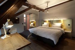 Hotel Scholl, Klosterstr. 2-4, 74523, Schwäbisch Hall