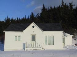 Irish Loop Cottage, Main Road, A0B 3B0, Riverhead