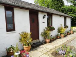 Shegarton Farm Cottages, Shegarton Farm, By Luss, Loch Lomond,, G83 8RH, Luss
