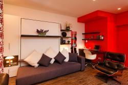 Studio La Savoyarde - Vision Luxe, 144 route d'Annecy, 74290, Menthon-Saint-Bernard