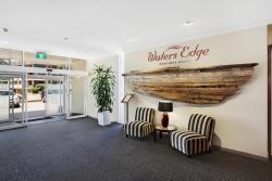 Waters Edge Port Macquarie, 1 Buller Street, 2444, Port Macquarie
