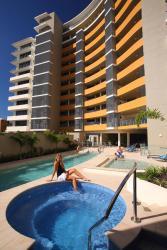 Monaco Caloundra, 12 Otranto Ave, 4551, Caloundra