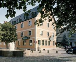 Hotel Huberwirt, Untere Hauptstraße 1, 85386, Eching
