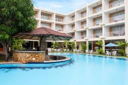 Avenra Garden Hotel, 22, Mahahupitiys, 11500, Negombo