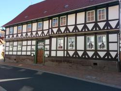 Ratskeller Nörten, Lange Straße 80, 37176, Nörten-Hardenberg