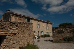 Domaine Bellelauze, Domaine Bellelauze, 11300, Bouriège