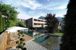 Hotel Hinteregger, Hintermarkt 4, 9971, Matrei in Osttirol