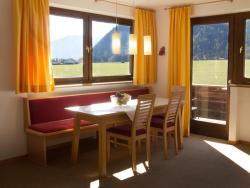 Haus Karoline, Achenkirch 75, 6215, Achenkirch
