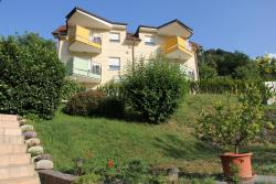 Apartments Veno, Jagoče 2c, 3270, Laško