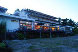 Almont Beach Resort, Lipata, Surigao City, 8400, スリガオ