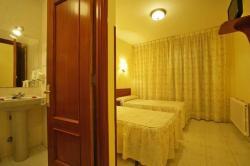 Hotel Monte y Mar, N-632, La Isla, 33341, Colunga