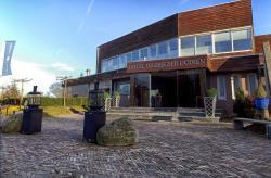 Fletcher Hotel - Restaurant de Zeegser Duinen, Schipborgerweg 8, 9483 TL, Zeegse