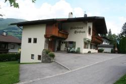 Gästehaus Christoph, Taxachstraße 19, 6273, Ried im Zillertal