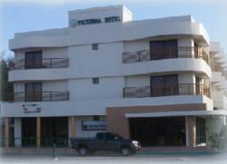 Victoria Hotel, Micro Beach Street, 96950, Garapan
