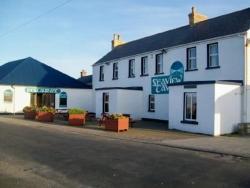 The Seaview Tavern, Ballygorman,, Ballygorman