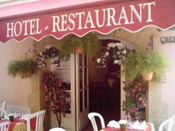 Logis de la Rose, 25 Rue Grande, 04800, Gréoux-les-Bains