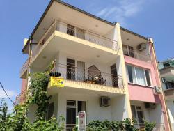 Kazlarov Guest House, 15 Iliya Boyadzhiev Str., 8183, Kiten