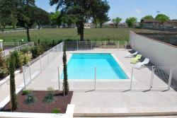 Chambres d'hôtes La Leva, 22 rue des Sapins, 38280, Villette-d'Anthon